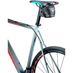 deuter Bike Bag Race II, zwart
